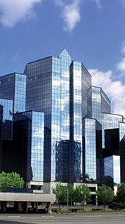 Atlanta Financial Center
